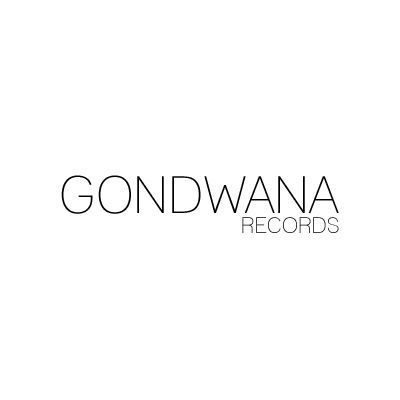 Gondwana Records