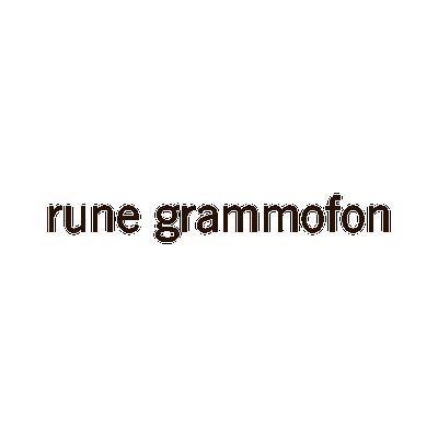 Rune Grammofon